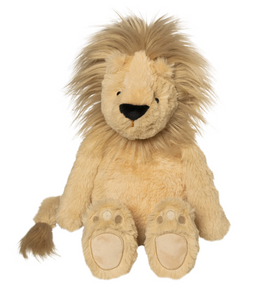 Charming Charlie Soft Plush Toy