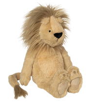 Load image into Gallery viewer, Charming Charlie Soft Plush Toy