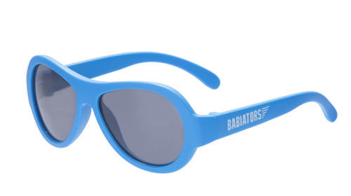 Babiators - Aviators True Blue