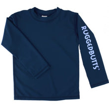 Load image into Gallery viewer, Rash Guard - Long Sleeve