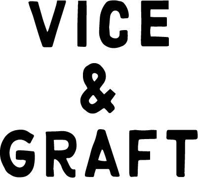 Vice & Graft