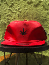 Load image into Gallery viewer, Kannabling - 420 Flower Hat