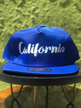 Load image into Gallery viewer, TeaGardins - California Hat