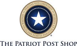 The Patriot Post Shop