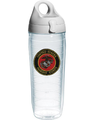 Tervis Marine water bottle