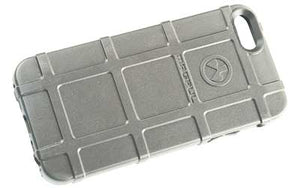 Magpul iPhone 5/5s Field Case - Foliage gray