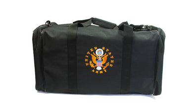Army club bag