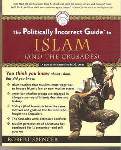 Politically Incorrect Guide, Islam