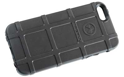 Magpul iPhone 5/5s Field Case - Black