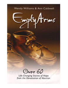 Empty Arms