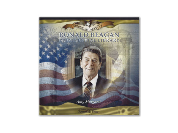 Ronald Reagan: Presidential Library