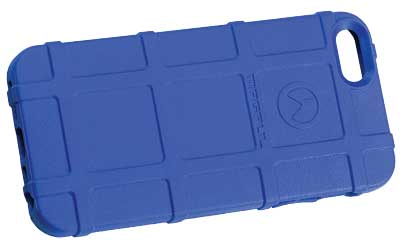 Magpul iPhone 5/5s Field Case - Blue