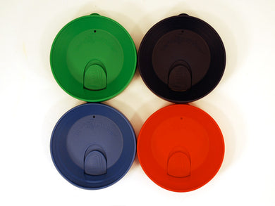 Tervis Travel Lid - fits 24 oz. and 15 oz.