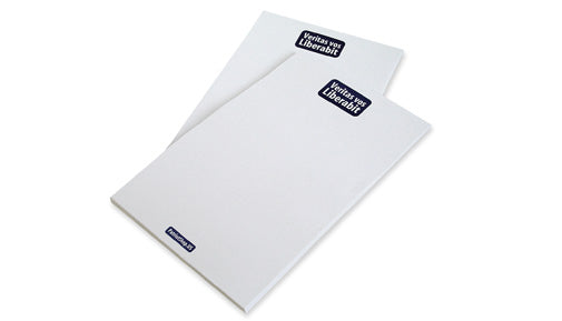 Veritas vos Liberabit notepads