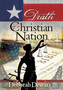 Overstock Sale - Death of a Christian Nation