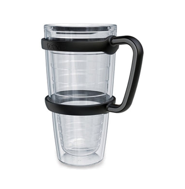 Tervis Big T handle