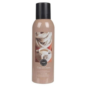 Cup Of Cheer Scented Room Spray