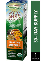 MycoShield® Citrus Spray