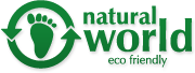 Natural World Eco Singapore