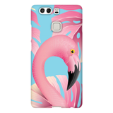 Flamingo Smart Phone Cases - The Flamingo Shop