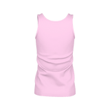 Flamingo Life Purple Passion Tank - The Flamingo Shop