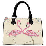 Pink Flamingo Handbag - The Flamingo Shop