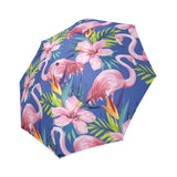 Flamingo Umbrellas - Multiple Designs - The Flamingo Shop