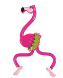 Bendable Flamingo - The Flamingo Shop