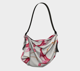 Flamingo Life Origami Tote - The Flamingo Shop
