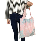 Flamingo Shoulder Bag - The Flamingo Shop