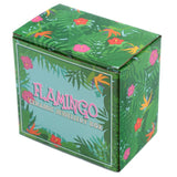 Flamingo Trinket Box - The Flamingo Shop