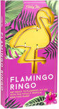 Flamingo Ringo Ring Toss Game