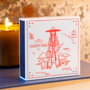 125 Luxury Matches With Western Cowgirl Graphic By Archivist #1