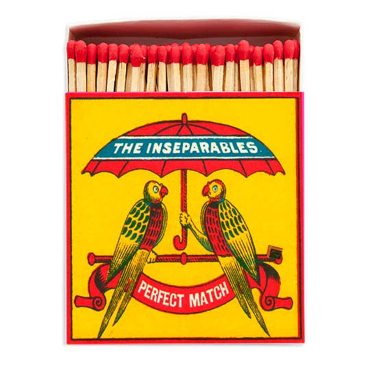 125 Luxury Matches With Perfect Match Birds Under Umbrella Graphic By Archivist
