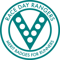 Race Day Rangers