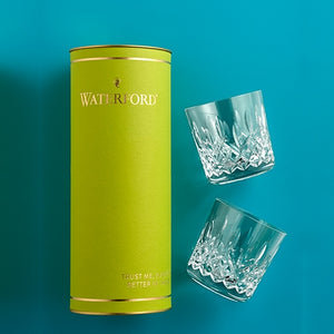 Giftology by Waterford
