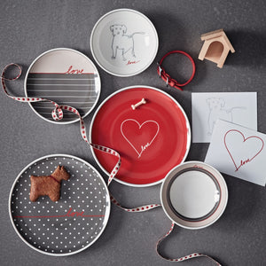 Signature Love Gifts by Royal Doulton