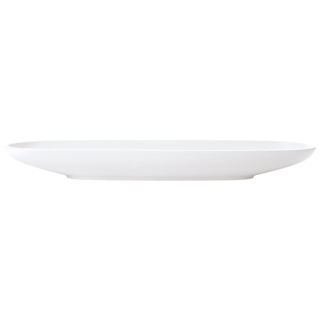 Villeroy & Boch Artesano Original Oval Fruit Bowl