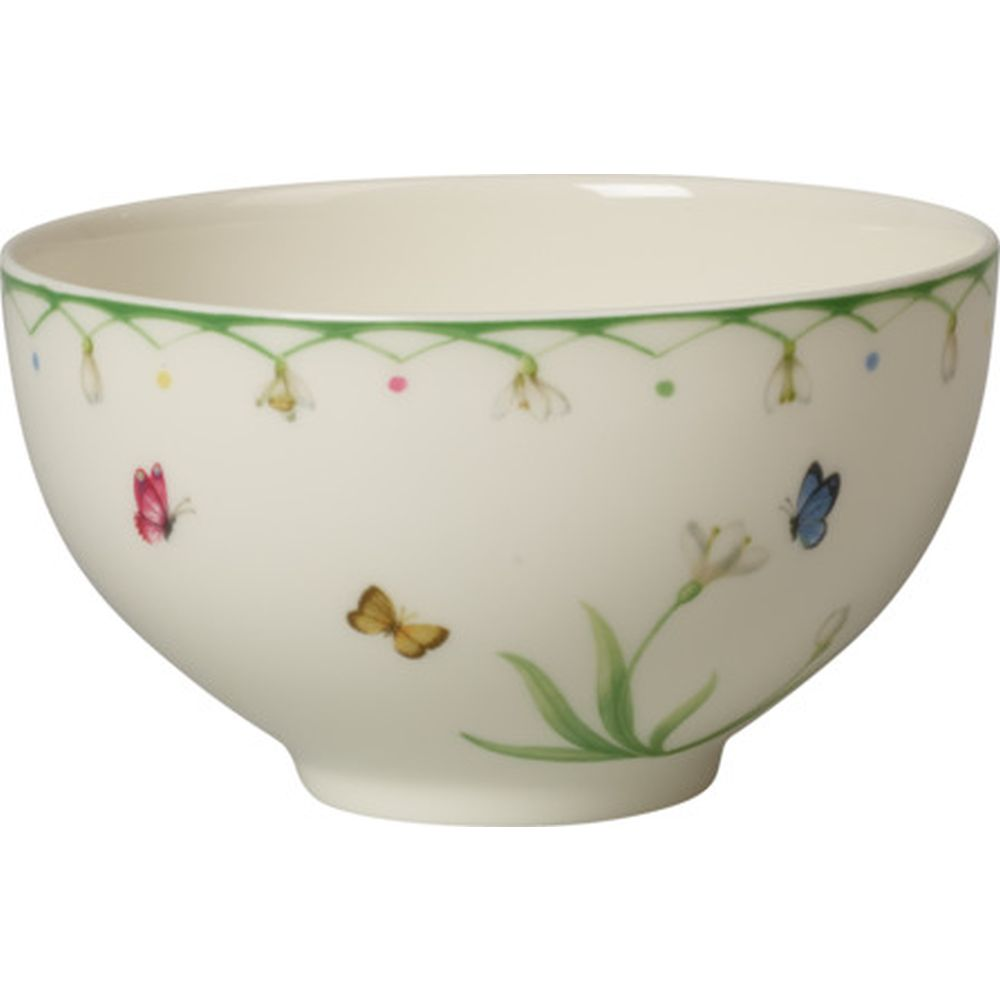 Villeroy & Boch Colourful Spring Bowl 5