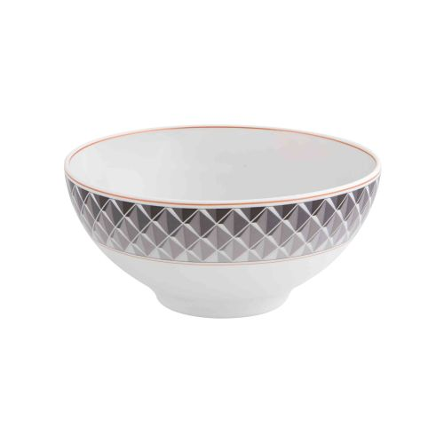 Vista Alegre Maya Cereal Bowl