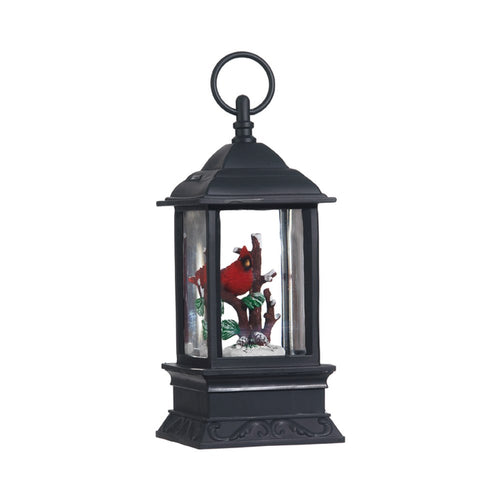 Raz Imports 2020 Holiday Water Lanterns 9.5