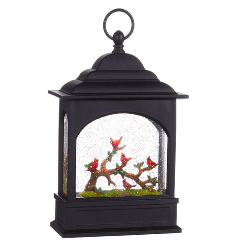 Raz Imports Holiday Water Lanterns 11