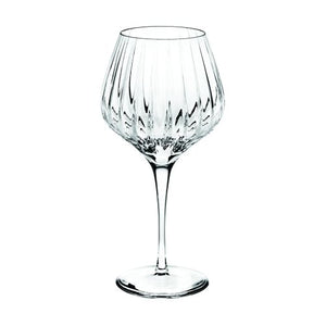 Vista Alegre Fantasy Large Wine Goblet