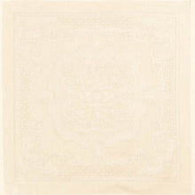 "Load image into Gallery viewer, Garnier Thiebaut Beauregard  Napkin 22""x22"", Set of 4"