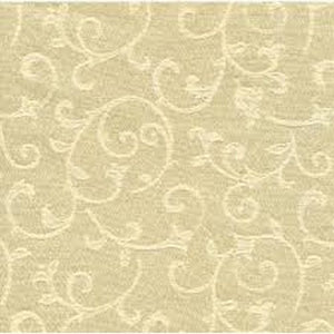 Lenox Opal Innocence Single Placemat- Ivory