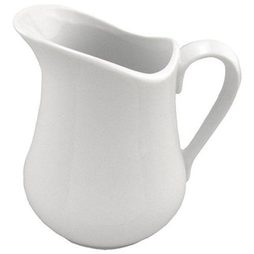BIA Cordon Bleu Pitcher - 1 Qt