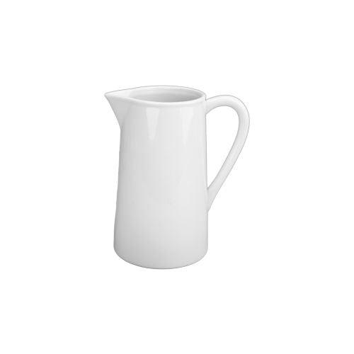 BIA Cordon Bleu Pitcher Straight Side - 2.5 Qt
