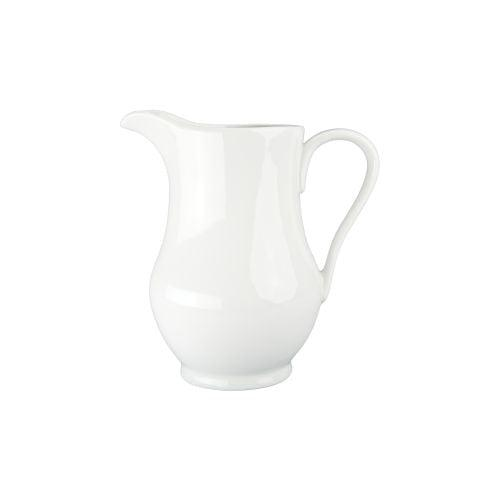 BIA Cordon Bleu Pitcher - 2 Qt