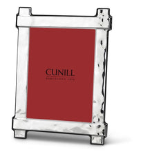 Load image into Gallery viewer, Cunill Sterling Silver Loft Frame