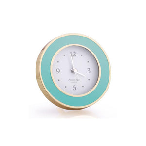 Addison Ross Pastel Alarm Clock